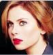 ✩ [b]Rose McIver[/b] ☞ http://www.fanpop.com/clubs/rose-mciver