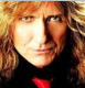 ✩ [b]David Coverdale[/b] ☞ http://www.fanpop.com/clubs/david-coverdale