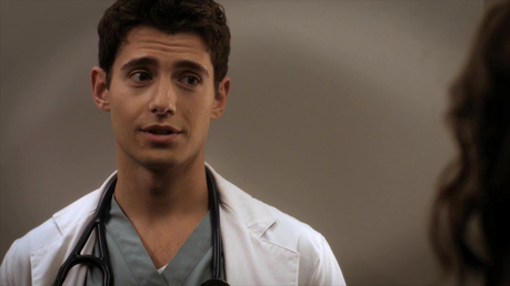 6. Wren (can't remember his last name)