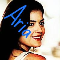 Aria #2