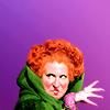 icon 3 spooky