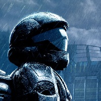 Halo 3: ODST (I might change it later)