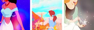 <b>ROUND 57 - CLOSED-</b> <a href=&#34;http://www.fanpop.com/clubs/disney-princess/picks/show/1716612/dp-