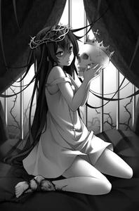[[b]Name[/b]] Arturia. [[b]Dead?[/b]] Yes. . . [b]R̊́͑̍U̎͑Nͤͩ̚.͛R͆̈́̓̐ͥͦU̾̓̽N