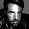 Other B&W icon