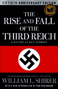 Hitler boasted that The Third Reich would last a thousand years. It lasted only 12. But those 12 বছর