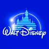 I wrote an [url=http://www.fanpop.com/clubs/classic-disney/articles/260333/title/what-classic-disney]