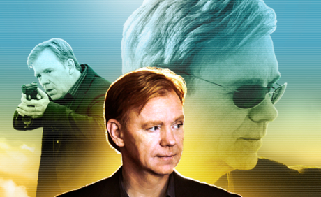 Wow! Look at this awesome Horatio edit!
