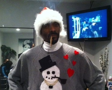 i rlly like this pic of snoop dogg