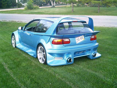 @prez what Ты think your car looks like