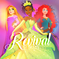 Revival team icon :) sorry for late reply
