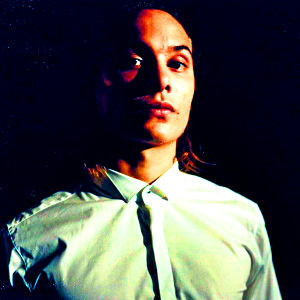 [b]Day 4 - Favourite actor/actress?[/b] Frank Dillane