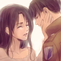 Changed it. Kuchel & Levi </3