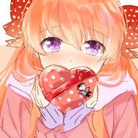 Chiyo :p