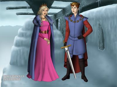 Third Entry: Aurora's Nightmare