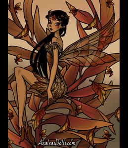 #2nd entry: Autumn Sunshine