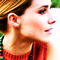 Matching icon for Banner 5