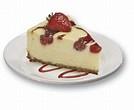 Favourite season-Autumn. mostrar I Love- Everybody Loves Raymond. siguiente topic-Favourite cake.Mine- Chee