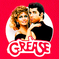 Icon Banner Suggestions Grease The Movie Fanpop