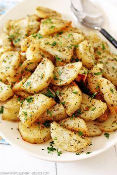 Top 5 foods  1. Potatoes 2. Bread 3. Pho soup 4. Lentils 5. Noodles