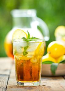 Favorite Drinks. 1.Sweet ice tea 2.Ice water 3.Diet Root Beer 4. Mango Diet Coke 5. Diet Coke
