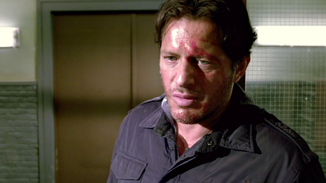 [b]24. A character आप will always defend [/b] People just don't seem to like Mark Hoffman from the