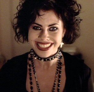 17. A character आप didn't expect to end up loving Nancy Downs from The Craft