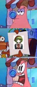 @Riku