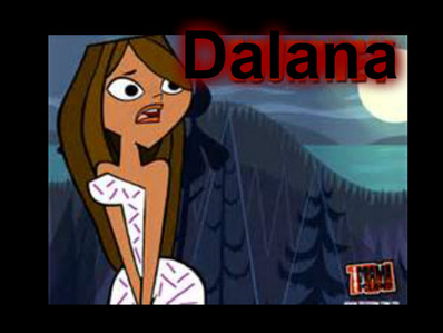 Name: Dalana