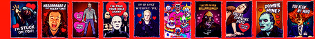 Banner I just want it noted for the record that I *did* try to make a ~normal~ Valentine's banner
