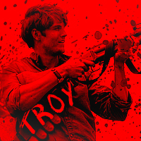 10b - The Honorable Psycho McSpooneye