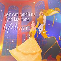 10. Verse from a tình yêu Song