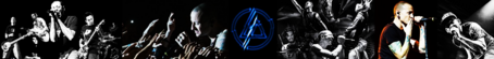 Banner: (also meant for the memory of Chester..)
