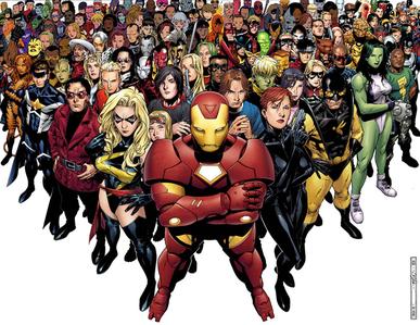 Kamanghan komiks