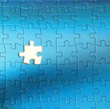 Puzzles :