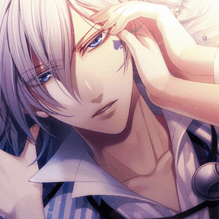 Ikki from Amnesia https://chocolatemix.files.wordpress.com/2013/04/acikki-love2.png?w=480&h=272