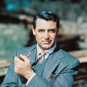 Cary ❤️