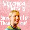 Veronica <3