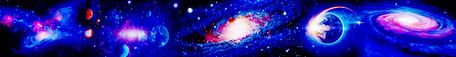 Banner 1b - definition is slightly different. Feel free to use the one you like best
