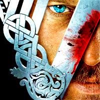 Ragnar 图标