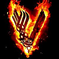 火, 消防 图标 2