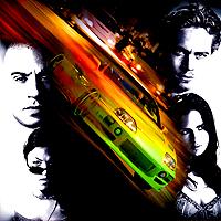 [b]Day 1 - পছন্দ F&F movie?[/b] The original can't be beat.
