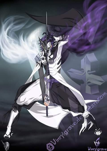 Name: Sansei Himei (Genesis) Shikai: Sansei Himei (Genesis (Complete Form)) K Release Form: Te