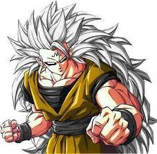 name:majin erick   age:25