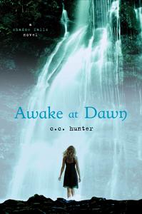 Awake at  Dawn by C.C Hunter