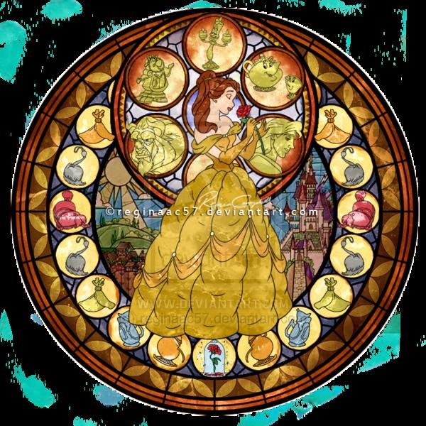 Alice In Wonderland Fanpop: Disney Princess Picture Hunt Game