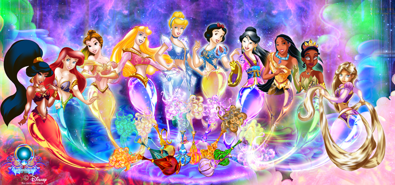 disney princess picture hunt game disney princess fanpop page 196