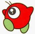 W-Waddle Doo (Kirby: Right Back at Ya!)