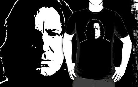 TRUE !!!!!!! I amor hippogriffs :) TPBM has Harry Potter related t-shirt .