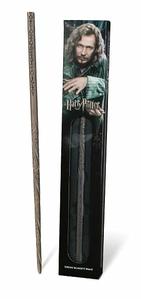 False ! I did it :) TPBM wants to buy magic wand :)